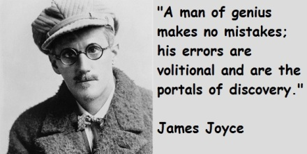 James-Joyce-Quotes-1