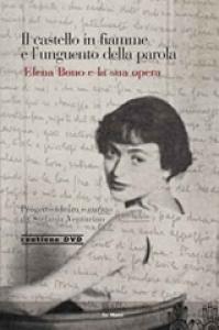 img-_innerArt-_libro-elena-bono